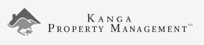 Kanga Property Management
